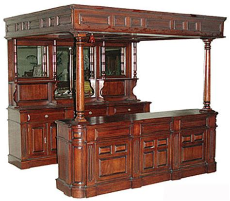 bar cabinets for sale small liquor cabinets joy studio design gallery best