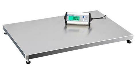 industrielen günstig balance plate forme industrielle pce ps 150xl pce
