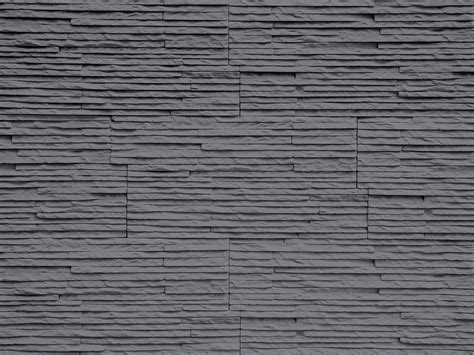 pietra sintetica per interni rivestimento tridimensionale in pietra ricostruita per