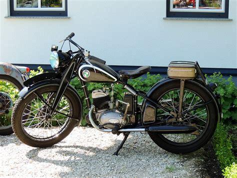 Motorrad Puch 125 by Puch Motorrad Steht F 252 R Die N 228 Chste Ausfahrt Schon Bereit
