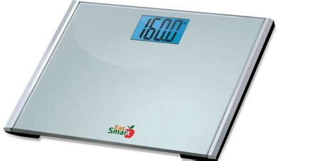 top rated bathroom scales top rated bathroom scales find and save wallpapers