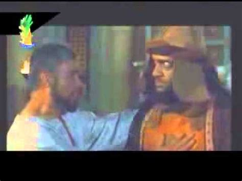 islamic film mukhtar nama islamic movie mukhtar nama urdu part 22 of 40 youtube