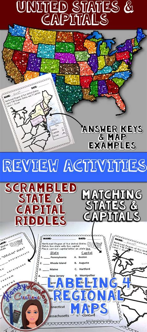 map of us matching 25 best ideas about united states map on usa