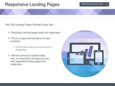 Marketo Forms 2 0 And Responsive Landing Page Templates Marketo Landing Page Templates
