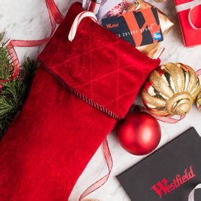 Westfield Gift Card Check - westfield valencia town center
