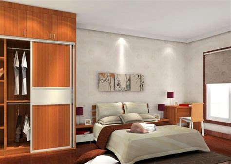 3d Design Bedroom Bedroom 3d Design 3d House