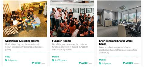 airbnb indonesia career can an airbnb for offices fly in southeast asia