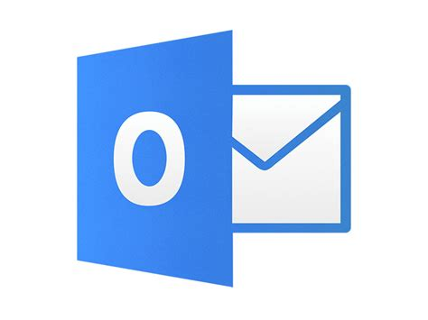 mail mobile windows 10 mobile outlook mail calendar apps updated