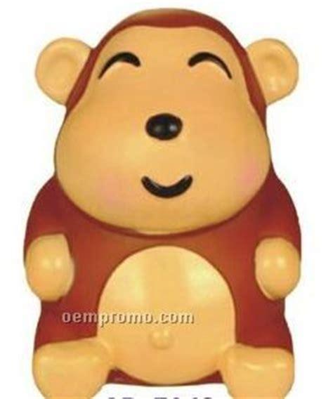 monkey rubber st toys china wholesale toys page 71