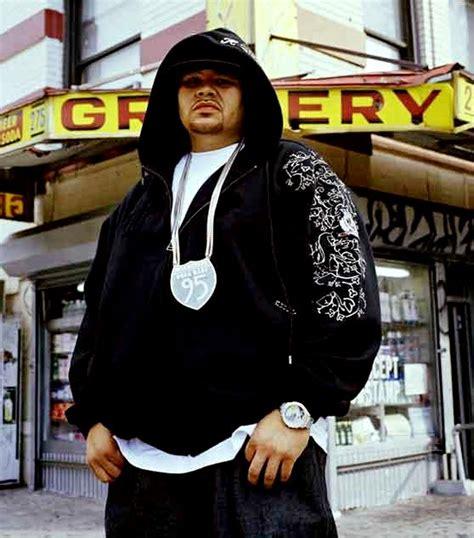 plies grams rapper plies quotes quotesgram