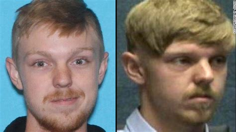 ethan couch parents names affluenza teen ethan couch detained in mexico cnn com