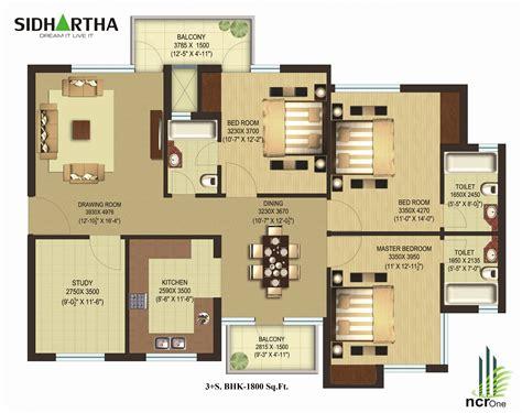 3 bedroom duplex house design plans india 3 bedroom duplex house design plans india elegant duplex