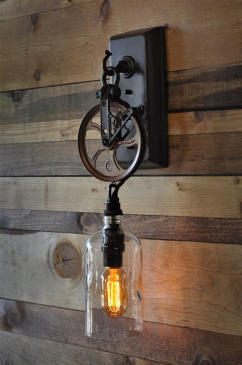 creative  unique lighting designs