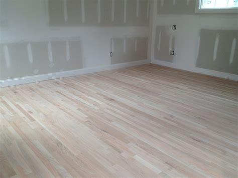 Floor Board by The Floor Board Valenti Flooring Oak Stained