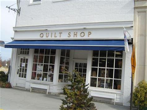 Kentucky Quilt Shops by The Quilt Shop Berea Ky Quilt Shops On Waymarking