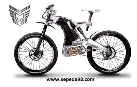 Sepeda Gunung Bmx search results for toko sepeda jual sepeda gunung