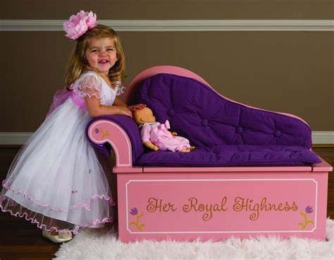 princess fainting couch levels of discovery princess fainting couch with storage