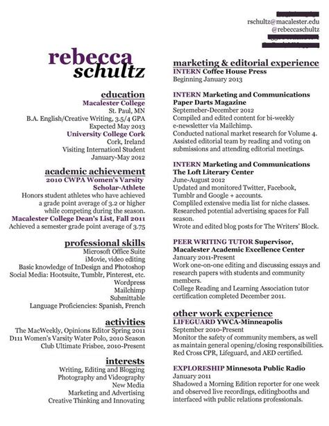 exle of makeup artist resume 8 freelance makeup artist resume sle resumes sle