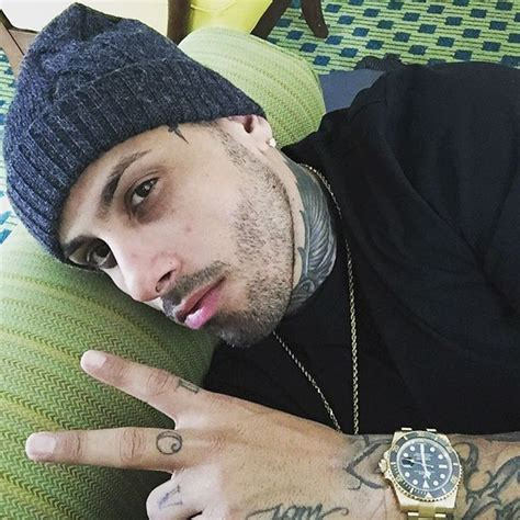 nicky jam outfits 17 best images about hispanic babes on pinterest great
