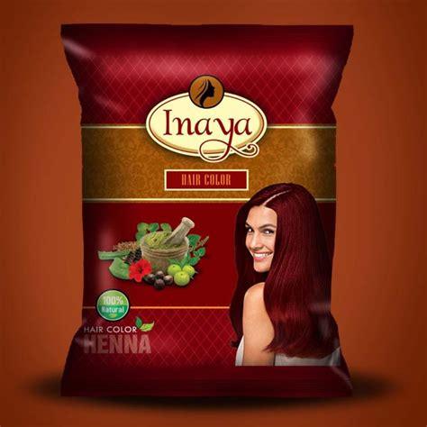 burgundy henna hair dye natural burgundy henna hair dye henna burgundy henna hair color burgundy henna hair color