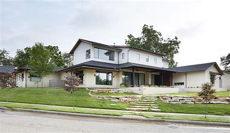 Grosir Tx 3 Modern Tech Original durst house residential architect risser design