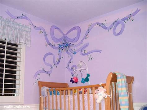 nursery wall mural baby room wall murals nursery wall murals for baby boys baby