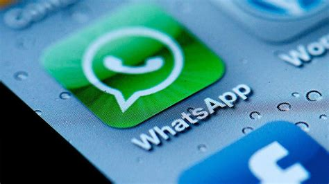 whatsapp android whatsapp android drive backup announced bgr