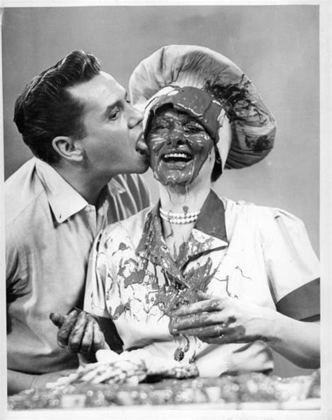 desi arnaz died 17 best images about i love lucy on pinterest love lucy