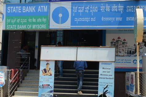 state bank of mysore housing loan state bank of mysore reports rs472 crore loss in q1 on bad loans livemint
