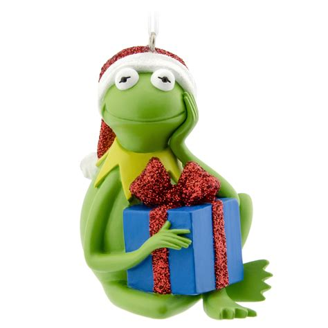 hallmark christmas ornaments buy hallmark christmas