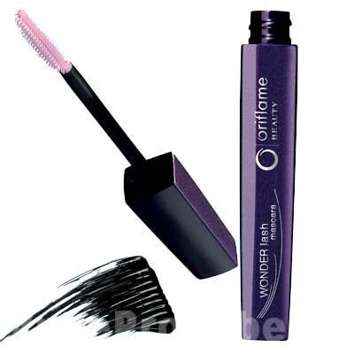 Eyeliner Oriflame oriflame lash waterproof mascara reviews photo