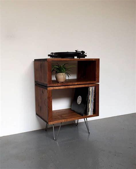 Wohnzimmer Idee 5006 by Die Besten 25 Hifi Rack Ideen Auf Audio Rack