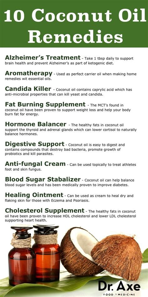 Coconut Detox Leaky Gut by 25 Best Ideas About Coconut Detox On