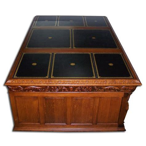 executive desk for sale antique executive desks for sale antique furniture