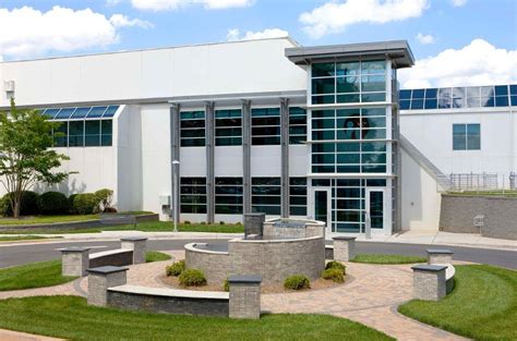 Family Dollar Corporate Office by Family Dollar Hq Family Dollar Stores Office Photo