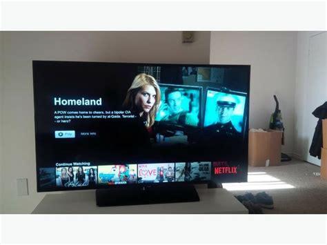 samsung 58 inch tv 58 inch samsung smart tv kanata ottawa