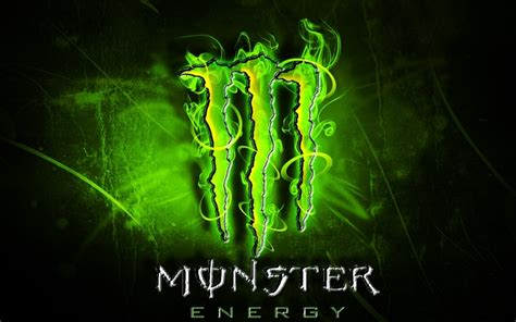 download theme windows 7 monster energy monster energy windows 10 theme themepack me