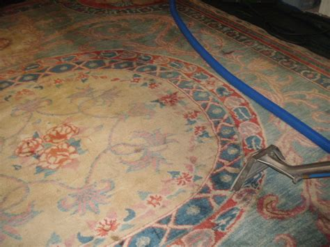 Area Rug Cleaning Nj Area Rug Cleaning Randolph Nj 973 598 7000