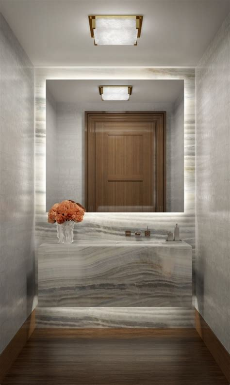 white onyx bathroom white onyx bathroom amsum ash minneapolis mn