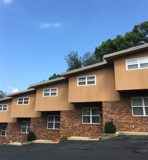 2 bedroom apartments columbia mo 1 bedroom apartments columbia mo 2 bedrooms 1 bathroom apartment for rent at ashland