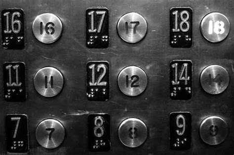 No 13th Floor In Buildings by Our New Home The Floor Between 12 14 Search Influence