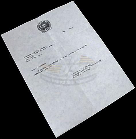 cover letter in envelope cover letter in envelope 28 images resignation letter