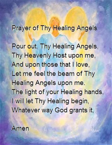 prayers of healing and comfort 25 best ideas about catholic healing prayer on pinterest