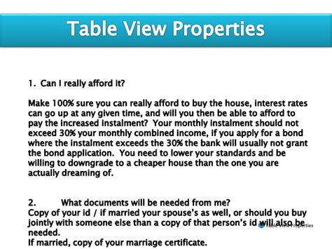 questions you should ask when buying a house 9 very important questions one should ask before buying a house