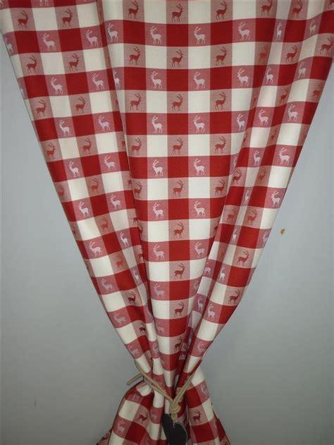 gardinen nahen berlin preis die besten 25 gardinen rot ideen auf vorhang