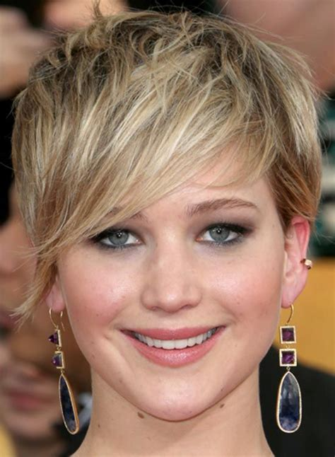 should women in their 40s wear short pixie cuts 40 very short hairstyles that you should definitely try