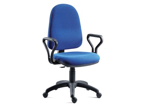 office furniture desk chairs office desk chairs