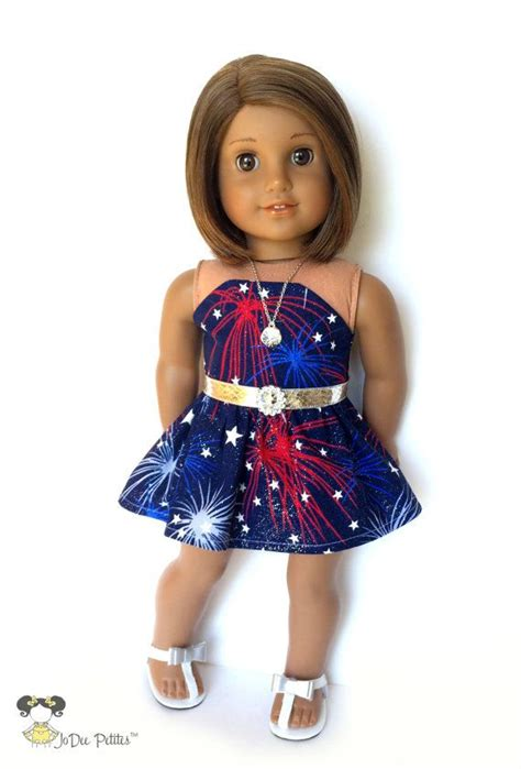 black newberry doll 465 best newberry doll images on american