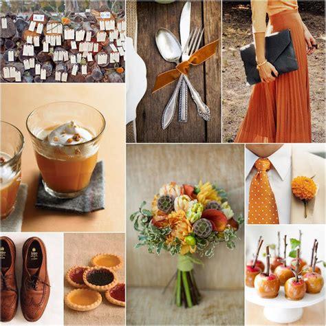 earthy orange postcards and pretties 175 earthy orange