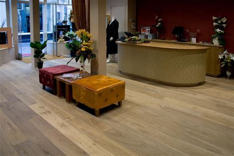 Solid Wood Flooring   Reclaimed Wood Floors  Heritage